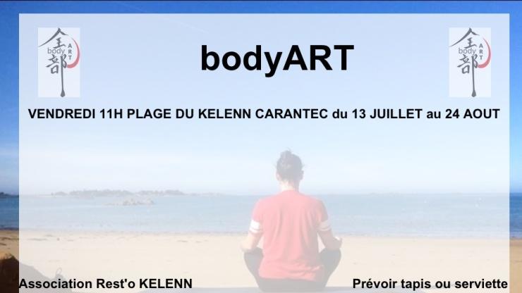 bodyART.jpg